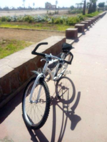 دراجة هوائية - 2