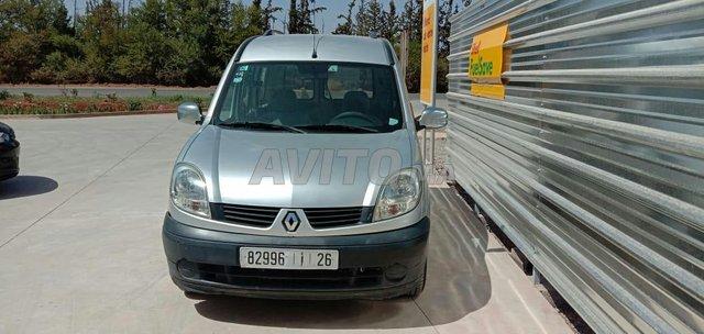 Renault Kangoo - 3