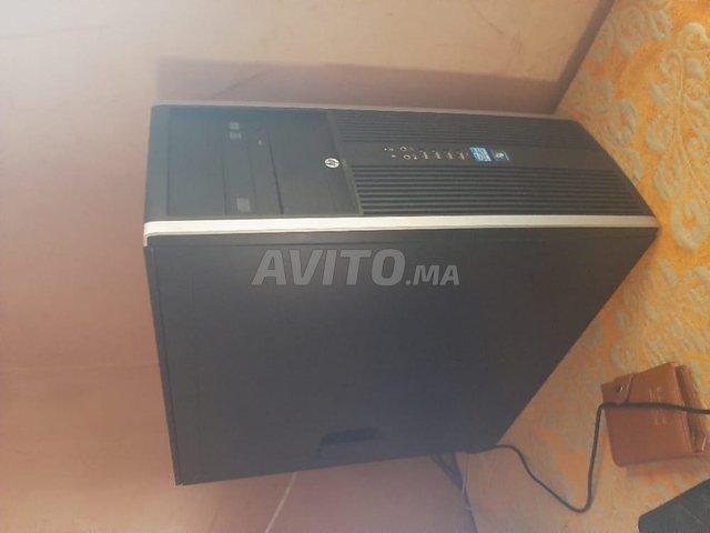 PC GAMER TRES BONNE ETAT - 1