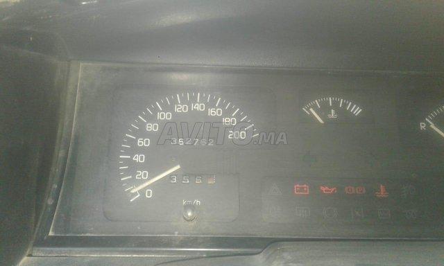 R19 diesel - 5