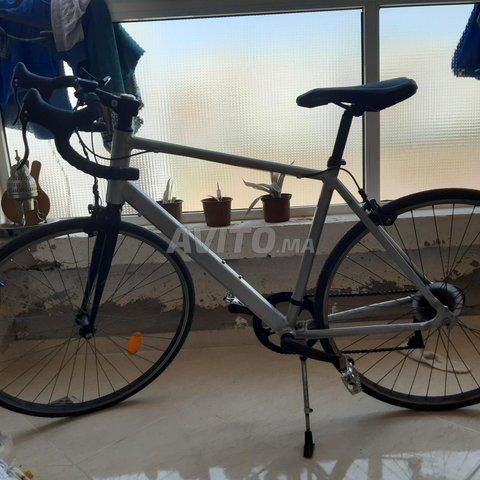 vélos class - 1