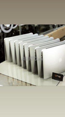 MACbook air 2017 I5 1/8 GH 8 RAM 128GBà fes - 2