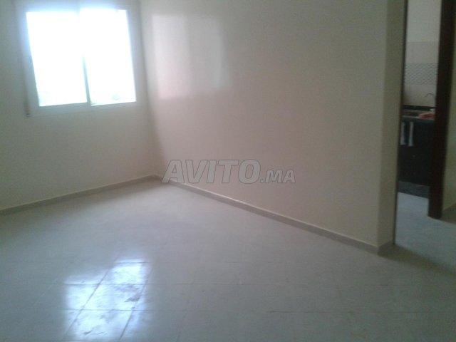 Appartement en Location (Par Mois) à Béni Mellal - 2