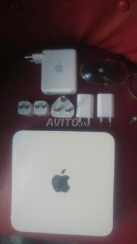 les chargeur Apple original - 1