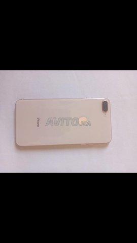 Iphone 8 plus à vendre - 2