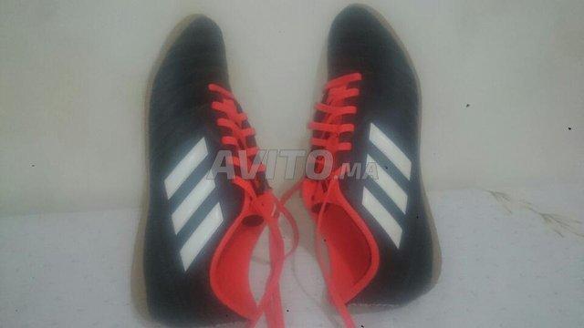 حذاء للبيع جديدة - 2