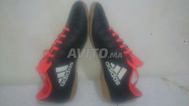 حذاء للبيع جديدة - 3