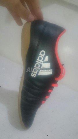 حذاء للبيع جديدة - 4