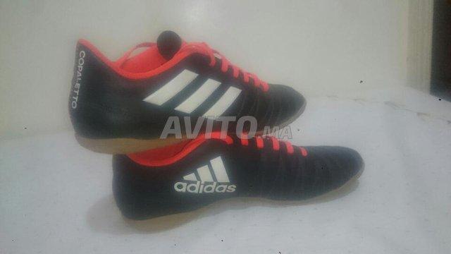 حذاء للبيع جديدة - 1