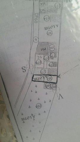 حي آيت مازوزالجديدة سبع عيون - 1