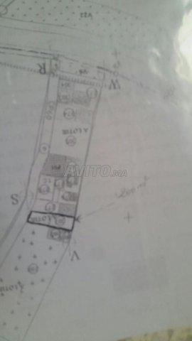 حي آيت مازوزالجديدة سبع عيون - 5