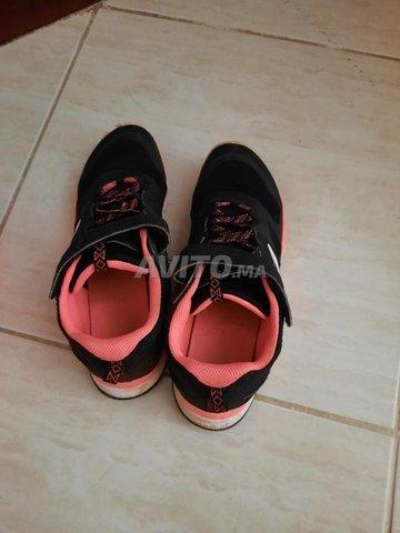 chaussures pour filles - 1
