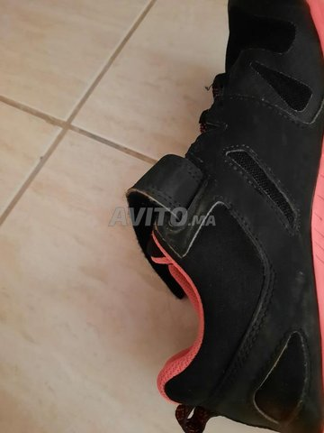 chaussures pour filles - 2