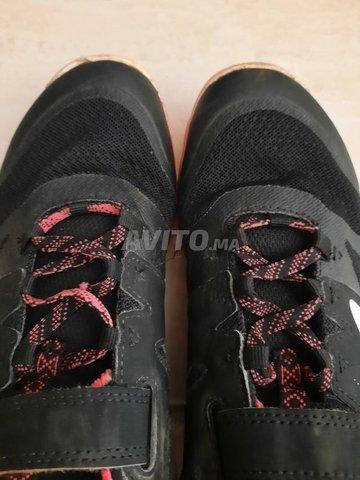 chaussures pour filles - 3