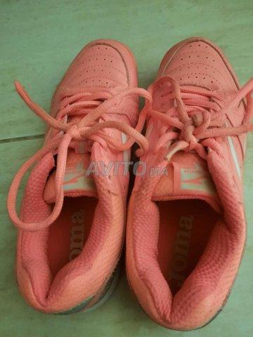 chaussures pour filles - 4