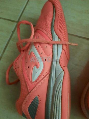 chaussures pour filles - 5