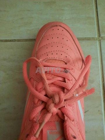 chaussures pour filles - 6