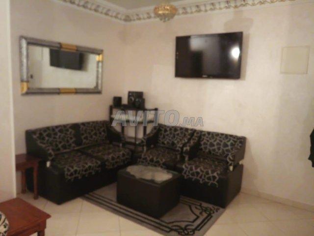 Appartement en Vente à Casablanca - 2