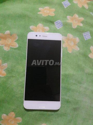 Huawei P10 tres bon état  - 1
