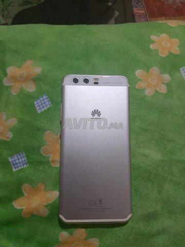 Huawei P10 tres bon état  - 3