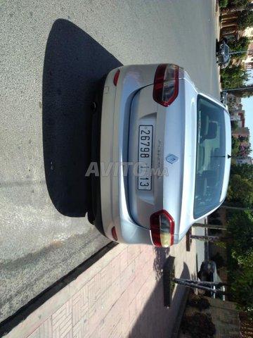 Renault Fluence très bon état - 3