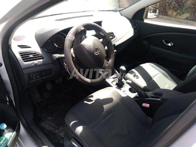 Renault Fluence très bon état - 4