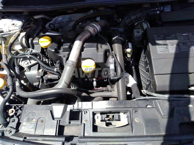Renault Fluence très bon état - 5