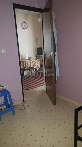 Appartement en Location (Par Mois) à Boukhalef - 3