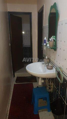 Appartement en Location (Par Mois) à Boukhalef - 8