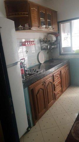 Appartement en Location (Par Mois) à Boukhalef - 4