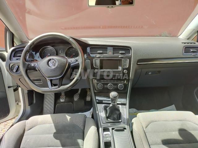 vendre ma voiture - 2