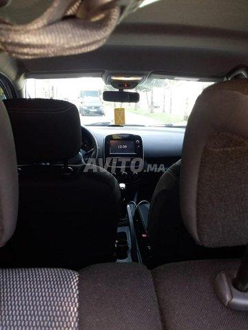 Clio 4 nkiya 1 main dCi - 4