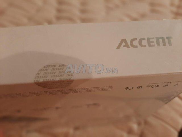 sans utilisation accent omega TB1165 64GB neuf - 4