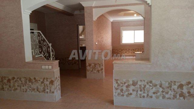 Villa à louer à Marrakech longue durée - 4