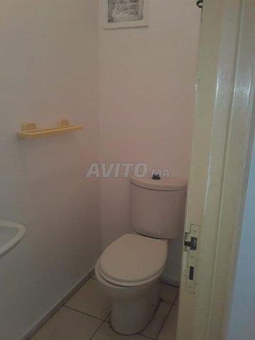 appartement bien située - 4