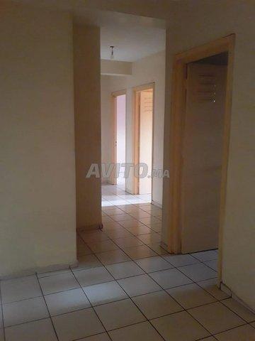 appartement bien située - 2