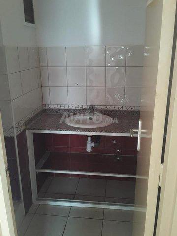 appartement bien située - 6