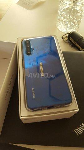 Huawei Nova 5T - 2