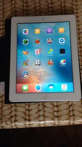 iPad 3 WIFI - 2