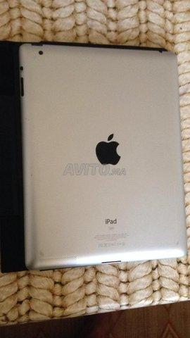 iPad 3 WIFI - 3