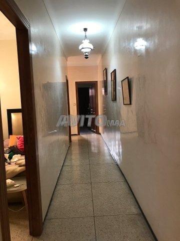 Appartement à vendre  - 1