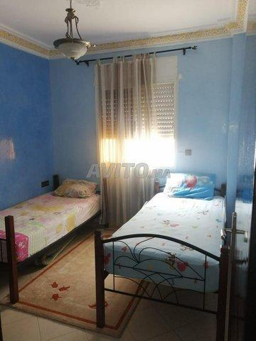 appartement bien située - 3