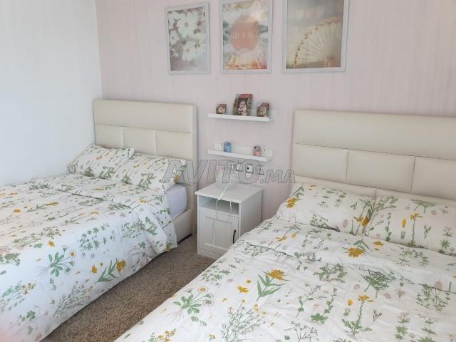 très belle appartement - 1