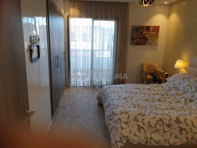très belle appartement - 5