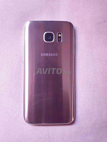 Samsung s7 normal - 1