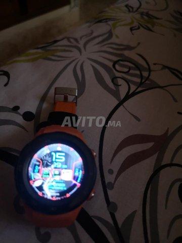 Huawei watch 2  1600dhs - 1