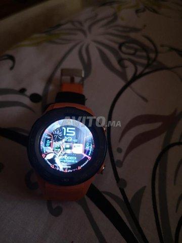 Huawei watch 2  1600dhs - 3