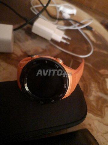 Huawei watch 2  1600dhs - 5