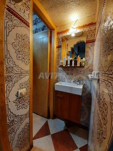 Appartement Rez de jardin  en Vente à Kénitra - 5