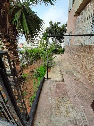 Appartement Rez de jardin  en Vente à Kénitra - 6